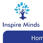 Inspire Minds