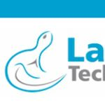 Lacerta Technology