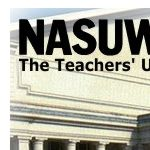 Leicester City NASUWT