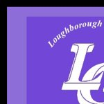 Loughborough Group for People with Disabilities