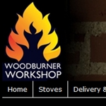 Woodburner Workshop